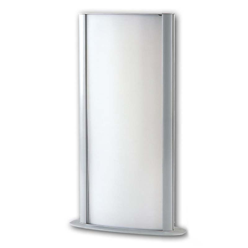 Leuchtkasten-Waylight-545x1682-LED-Uebersicht.jpg