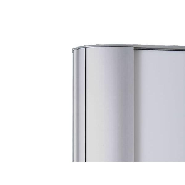 Alight-Stand-Detail-Klapp-Profil 3
