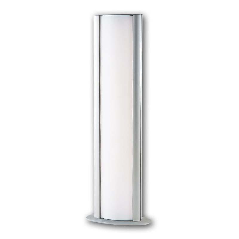 Leuchtkasten-Waylight-237x1240-LED Übersicht.jpg