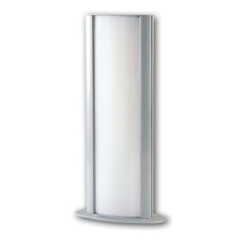 Leuchtkasten-Waylight-445x1540-LED-Übersicht.jpg