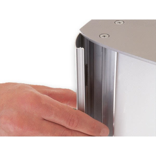 Waylight-LED-Detail-Klappmechanismus 1