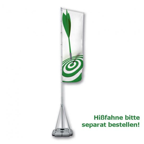 beachflag-mobiler-fahnemast mit text 1
