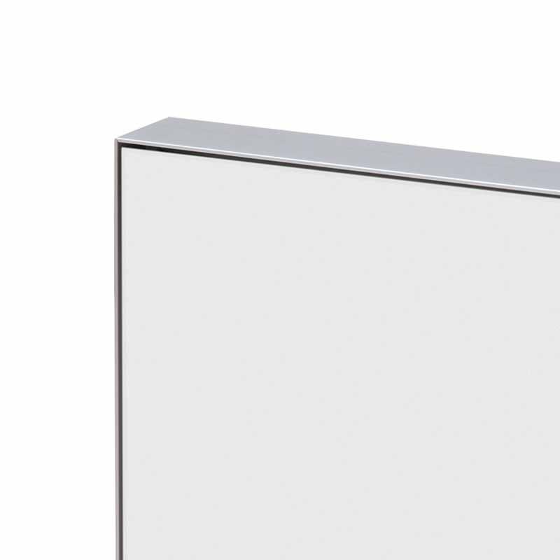 No-Frame Textilspannrahmen NFR30 Detail1.jpg