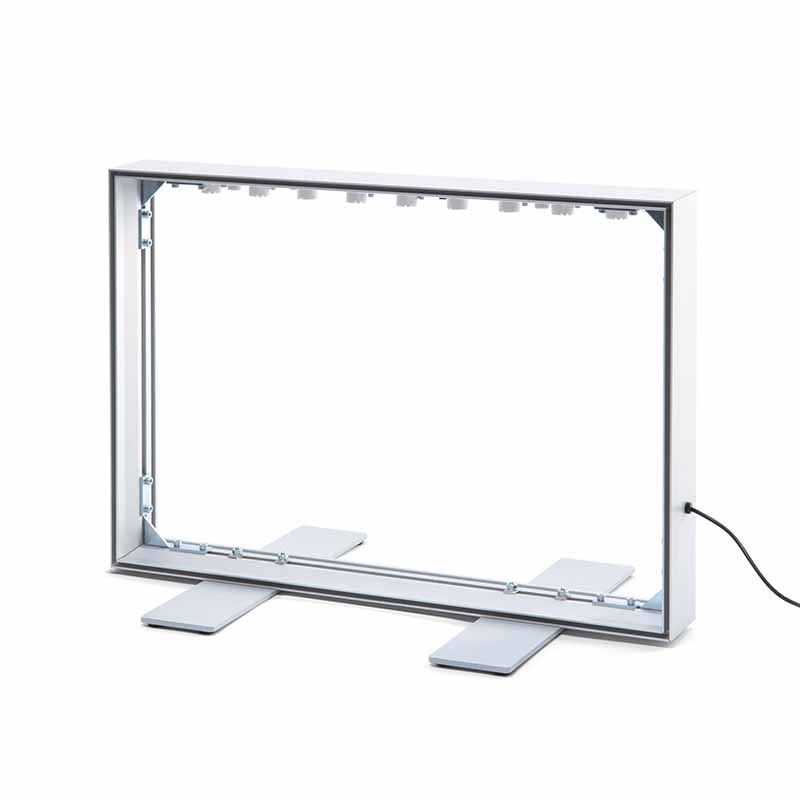No-Frame Textilspannrahmen NFR75 LED Detail 3.jpg