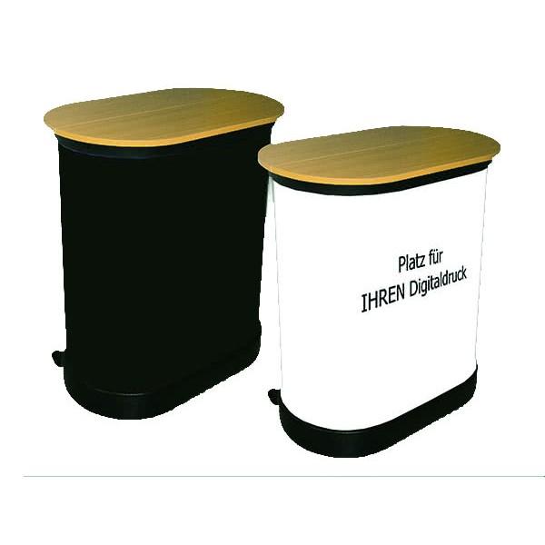 Pop-Up-ECO-Textil-Zubeh r-Container