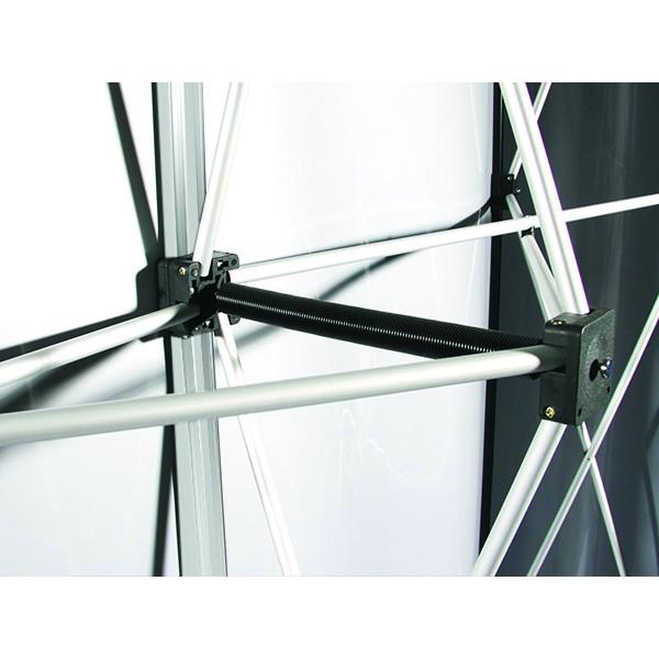 pop-up-eco-magnetbahn-detail-systemspanner neu 1