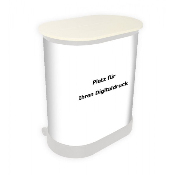 pop-up-faltdisplays-zubeh r-container-eco digdruck 1