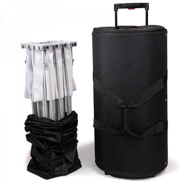 pop-up-faltdisplays-stoff-trolley verpackung 4
