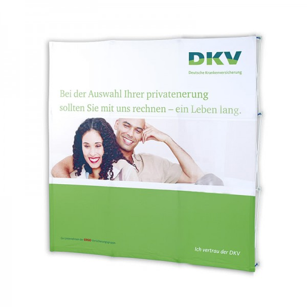 pop-up-faltdisplays-stoff-digitaldruck3x3