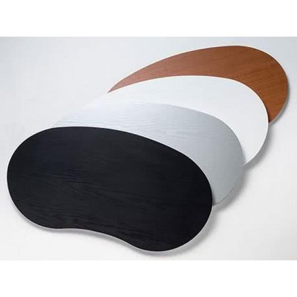 Counter Design Thekenplatten 7