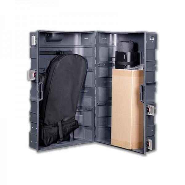 Hardcase-Theke-ge ffnet-Zubeh r 1