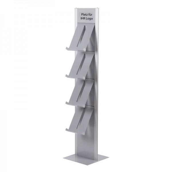 Prospektst nder-Design-Standmodell-einseitig 1