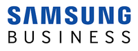 Samsung Business Monitor