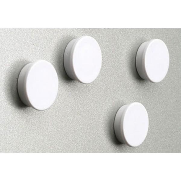schaukasten premium led bt46 outdoor zubehoer magnete 3