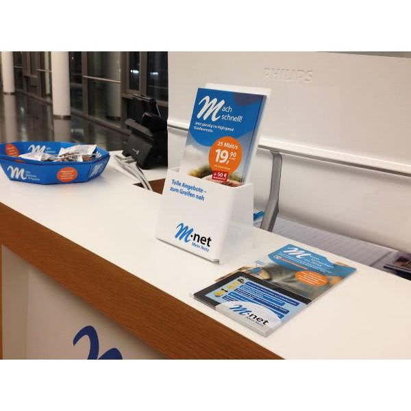 Shop-Systeme-M-Net-Flyerst nder
