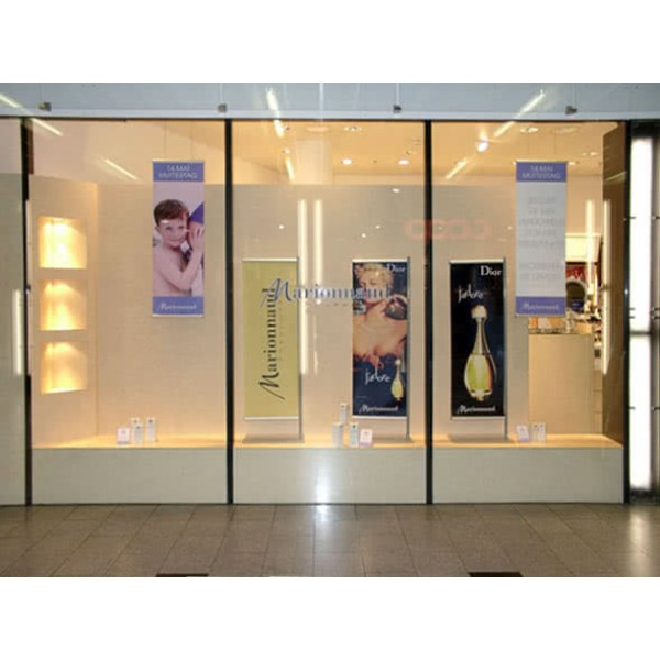 Shop-Displays-Marionnaux-Solothurn-1