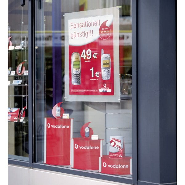 Shop-Displays-Dekopodeste-Posterpr senter