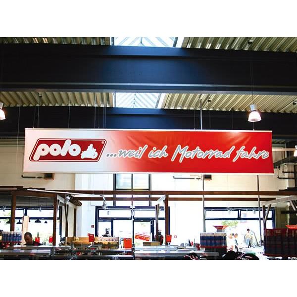 Shop-Systeme-POLO-Kederschiene-oben-unten-3 1