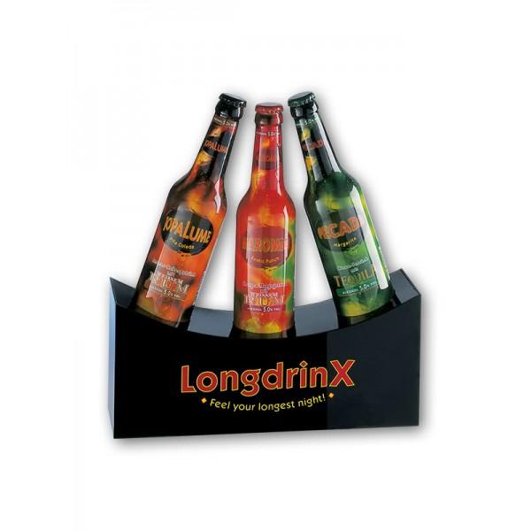 flaschendisplay-beleuchtet-longdrinx