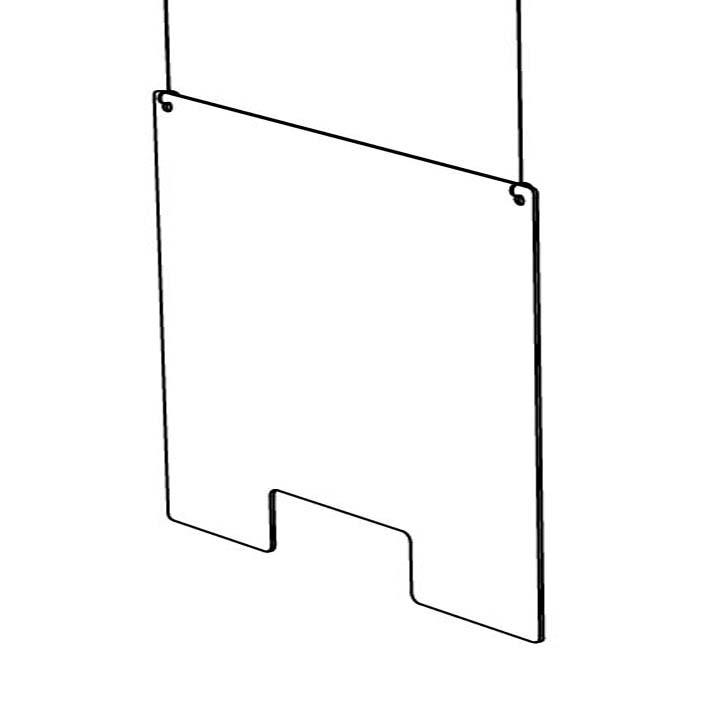 Spuckschutz & Hustenschutz Deckenhänger Größe L.jpg