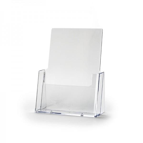 Dispenser-DIN-A5-Wand-Hochformat-Pro199