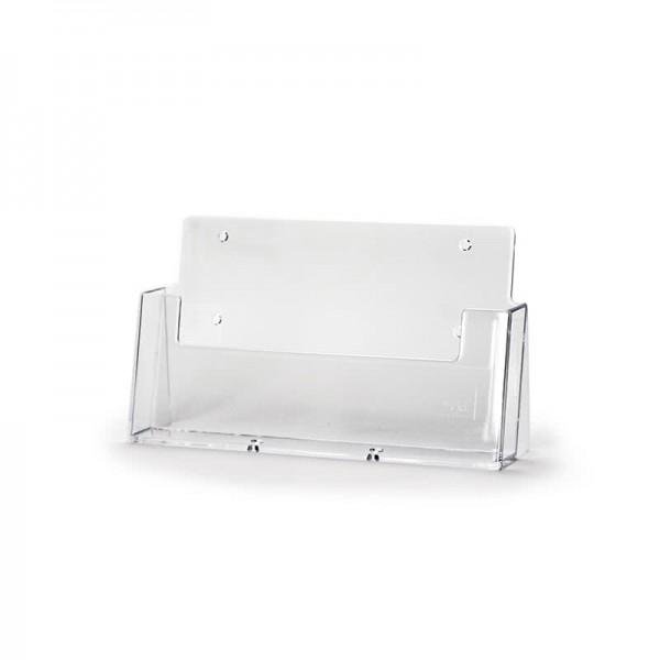 Dispenser-DIN-A5-quer-IKEA-CLA05