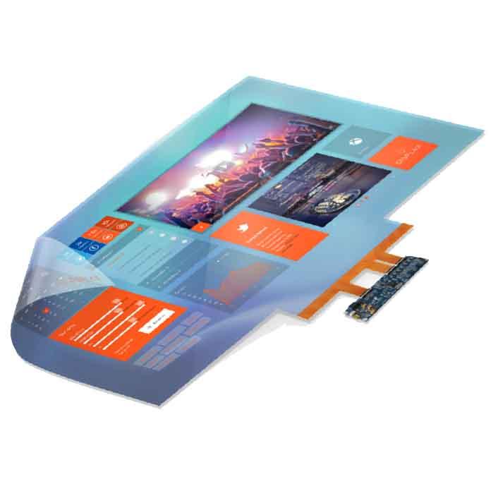 Premium Touch.jpg