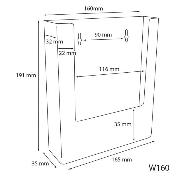 Dispenser-Lang-DIN-A5-PRO204-Zeichnung