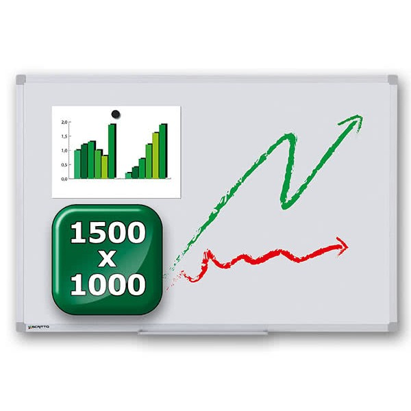 whiteboard-eco-1500x1000 1