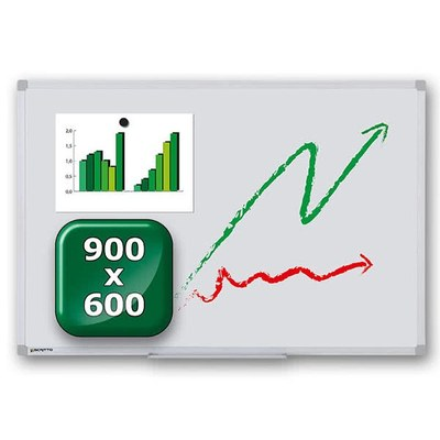 whiteboard-eco-900x600