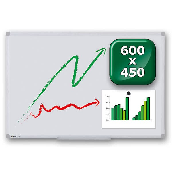whiteboard-premium-600x450